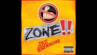 Rae Sremmurd   No Flex Zone Remix ft  Ace Hood, Nicki Minaj, & Pusha T