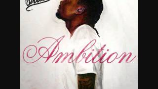 Wale - Lotus Flower Bomb Lyrics.