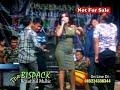 Download Lagu DINI IBOH#BISPACK Mp3 Free