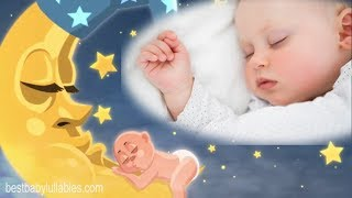 LULLABY FOR BABIES TO GO TO SLEEP Lullabies Baby Lullaby Song To Sleep Lullaby Baby Songs Baby Music