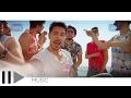 Adi Cristescu - Vara si vagabondul feat RappinOn (Special guest Connect-R) (Official Video)