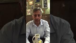 (Эксгибиционизм) Юридическая компания «Амбер» с передачей «Завтрак Юриста»