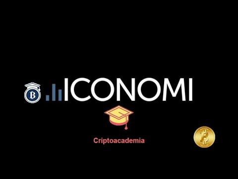 Max bitcoin rinkos dangtelis