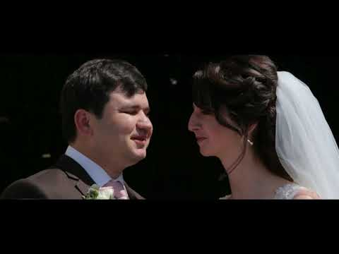 """Star-Wedding"" Татчин Тарас, відео 6"