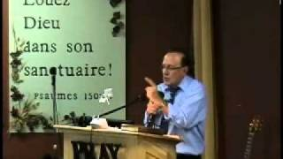 LA COURBE EXPONENTIELLE DE LA FIN DU MONDE 2/2