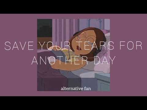 Save your tears-The Weeknd (slowed)🌠 1 HOUR