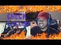 Plies (feat. Youngboy Never Broke Again) - Check Callin' REACTION!!