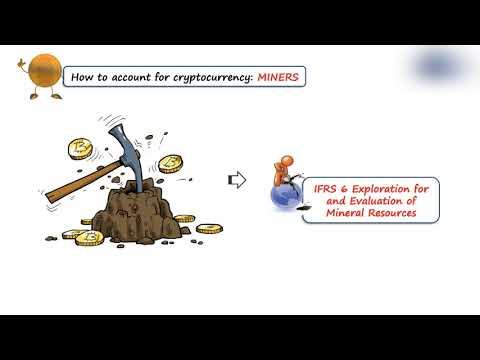 Zebpay bitcoin rinkodara