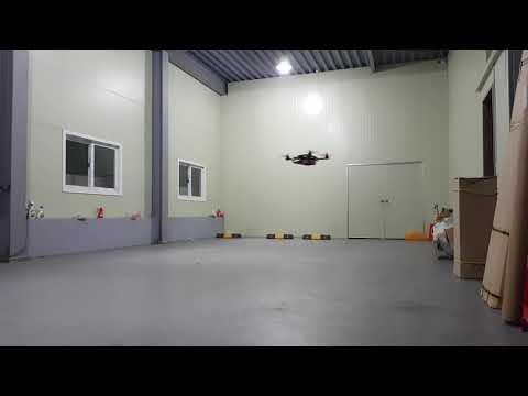 omnibus-f4-pro-v3--inav20--test--altitude-hold