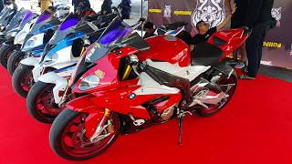 #ChannelRL A1230961 TTDragbike Top1 Record 2018(2)