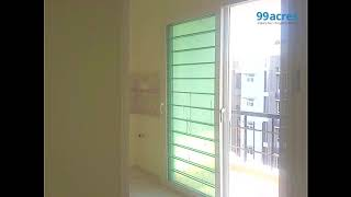 3 BHK,  Residential Apartment in Medavakkam