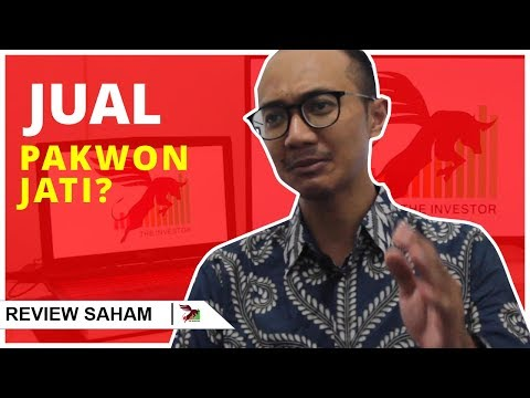 mp4 Investing Pwon, download Investing Pwon video klip Investing Pwon