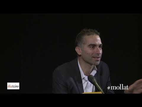 Mikael Mourey - Révolutionner la santé et la sécurité au travail