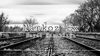 Narkoz Ex - Hayat Kırıklığı (Official Video) (2019)