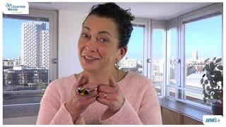 Vidéo De Présentation   Tutoriels De La #Cpam35