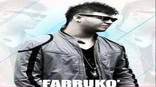 Amor De Lejos   Farruko 2012 (Original) (Con Letra) (El Imperio Nazza Gold Edition)