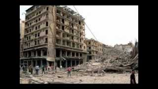 تحميل اغاني حلب لا تحزني MP3