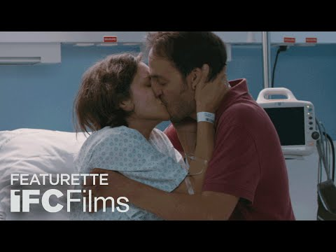 Two Days, One Night Two Days, One Night (Featurette)