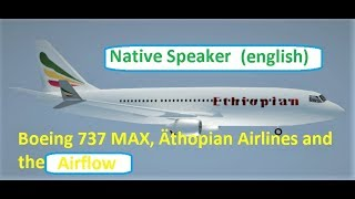 Why does the 737 MAX pitch up and needs MCAS?  A hypothesis in under 5 minutes