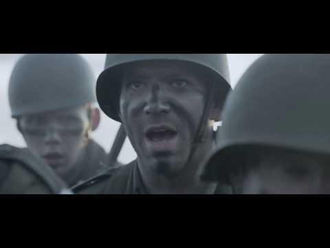 D-Day (Teaser)
