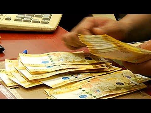 Batas na magpaparusa sa ATM hackers, pasado sa 2nd reading ng Kamara