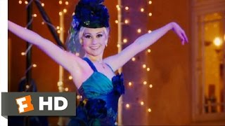 Bratz (7/12) Movie CLIP - Fabulous (2007) HD