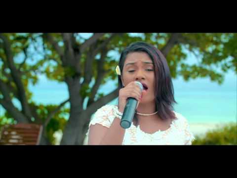 Yeh Vaada Raha   Sanam ft  Mira   YouTube