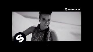 Sidney Samson & Eva Simons - Celebrate The Rain (Official Music Video)