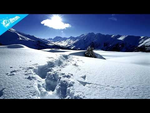 סקי באוסטריה- אישגל