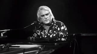 Rollin' With The Flow : Charlie Rich