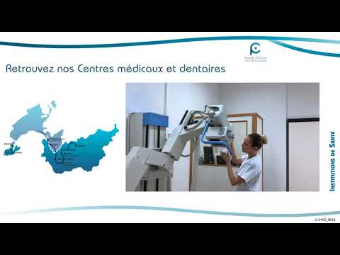 Pure Clinic Group S.A.