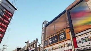 IndiaNIC - Video - 3