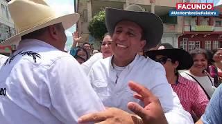 No mas guerra en Arauca, luchemos por la unión, la paz y el desarrollo.