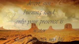 Marcus Viana - Maktub_lyrics and translation