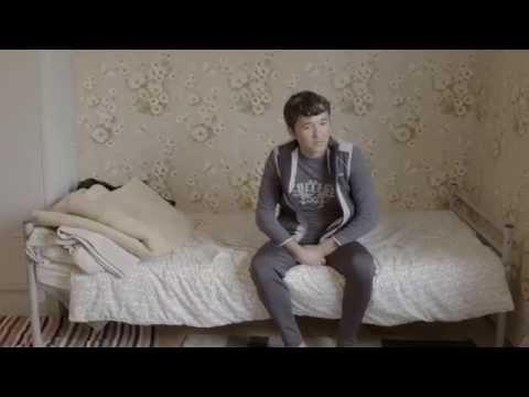 James kerley dating show