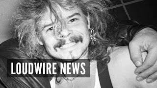Classic Motorhead Drummer Phil 'Philthy Animal' Taylor Dies