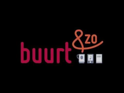 Bekijk details van Buurt & Zo, het culturele centrum van Pijnacker.