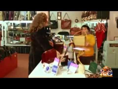 Video di sesso con Shabnam Surayu