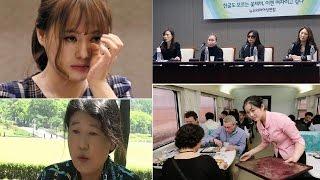 挑戰新聞軍事精華版--朝鮮沒「女人」? 脫北者言「火車斷電軍人開始性侵」