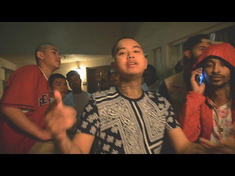 TayF3rd Ft. $tupid Young - Same Ol' Nigga (Official Video) Shot By @rwfilmss