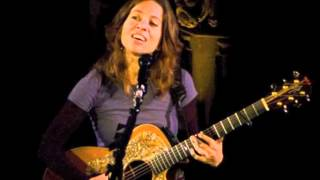 Ani DiFranco Born a Lion