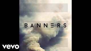 Banners - Gold Dust video
