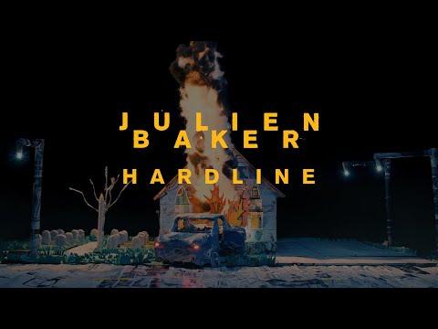 Julien Baker - Hardline