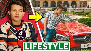 Riyaz Aly Lifestyle, Age, Girlfriend, Family, Education, Salary & Biography - Download this Video in MP3, M4A, WEBM, MP4, 3GP
