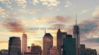 Benny Blanco, Calvin Harris   I Found You (lyrics)