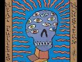 Meat Puppets - Monsters - FULL ALBUM