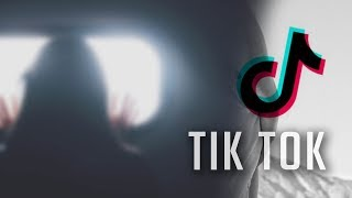 Gambar cover Tik Tok - Ustadz Subhan Bawazier