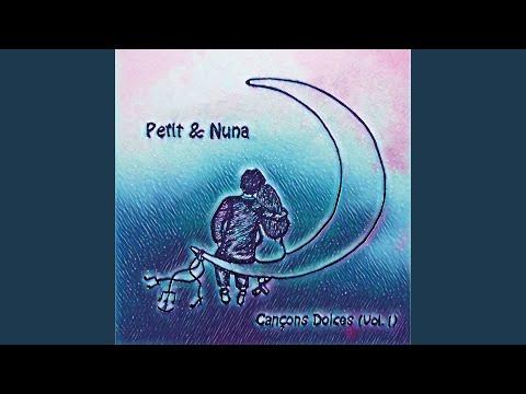 Nuna's Song