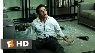 Fight Club (4/5) Movie CLIP - Jack's Smirking Revenge (1999) HD