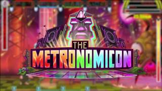 VideoImage2 The Metronomicon: Slay The Dance Floor